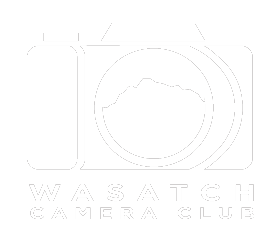 Wasatch Camera Club